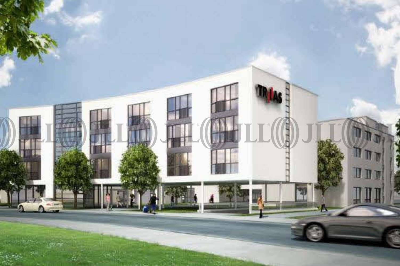 Büros Frankfurt am main, 60488 - Büro - Frankfurt am Main, Hausen - F2356 - 9519370