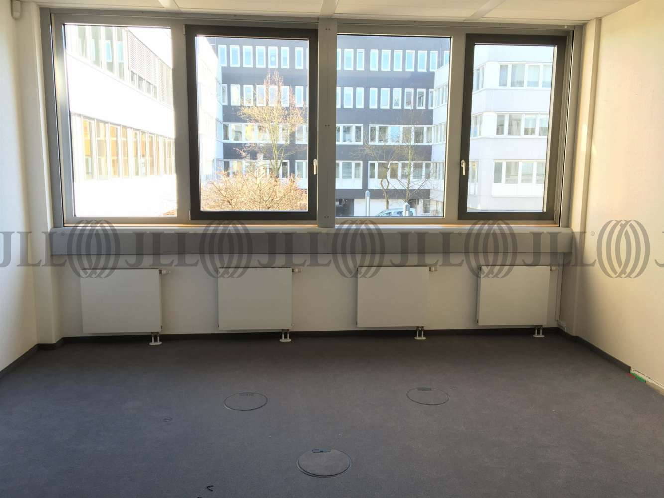 Büros Heidelberg, 69123