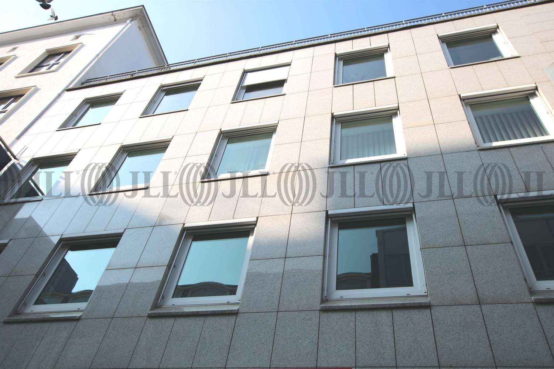 Büros Hannover, 30159 - Büro - Hannover, Mitte - H1352 - 9519604