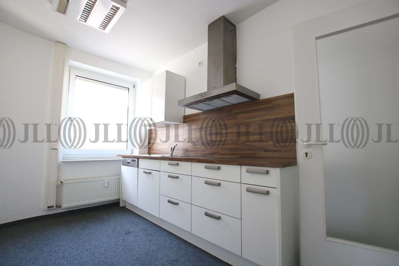 Büros Hannover, 30159 - Büro - Hannover, Mitte - H1352 - 9519606