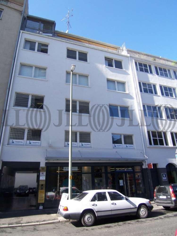 Büros Frankfurt am main, 60313 - Büro - Frankfurt am Main, Innenstadt - F2358 - 9520170