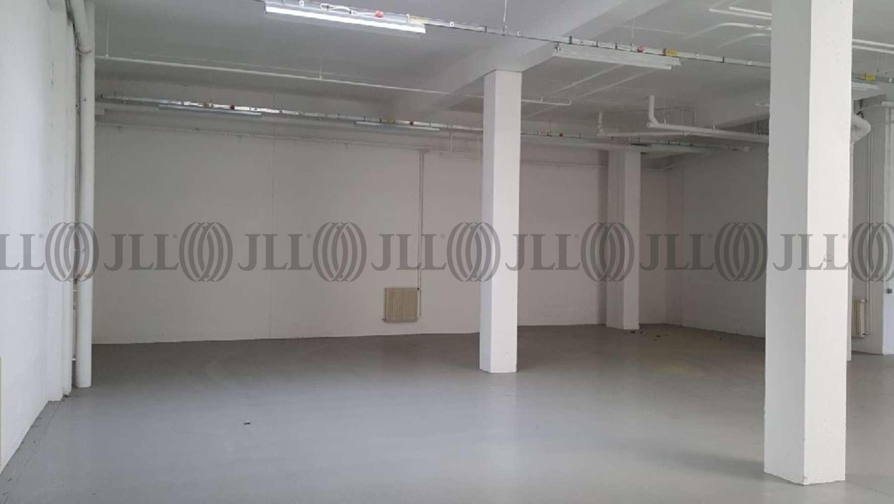Activités/entrepôt Villebon sur yvette, 91140 - HIBISCUS - 9520876