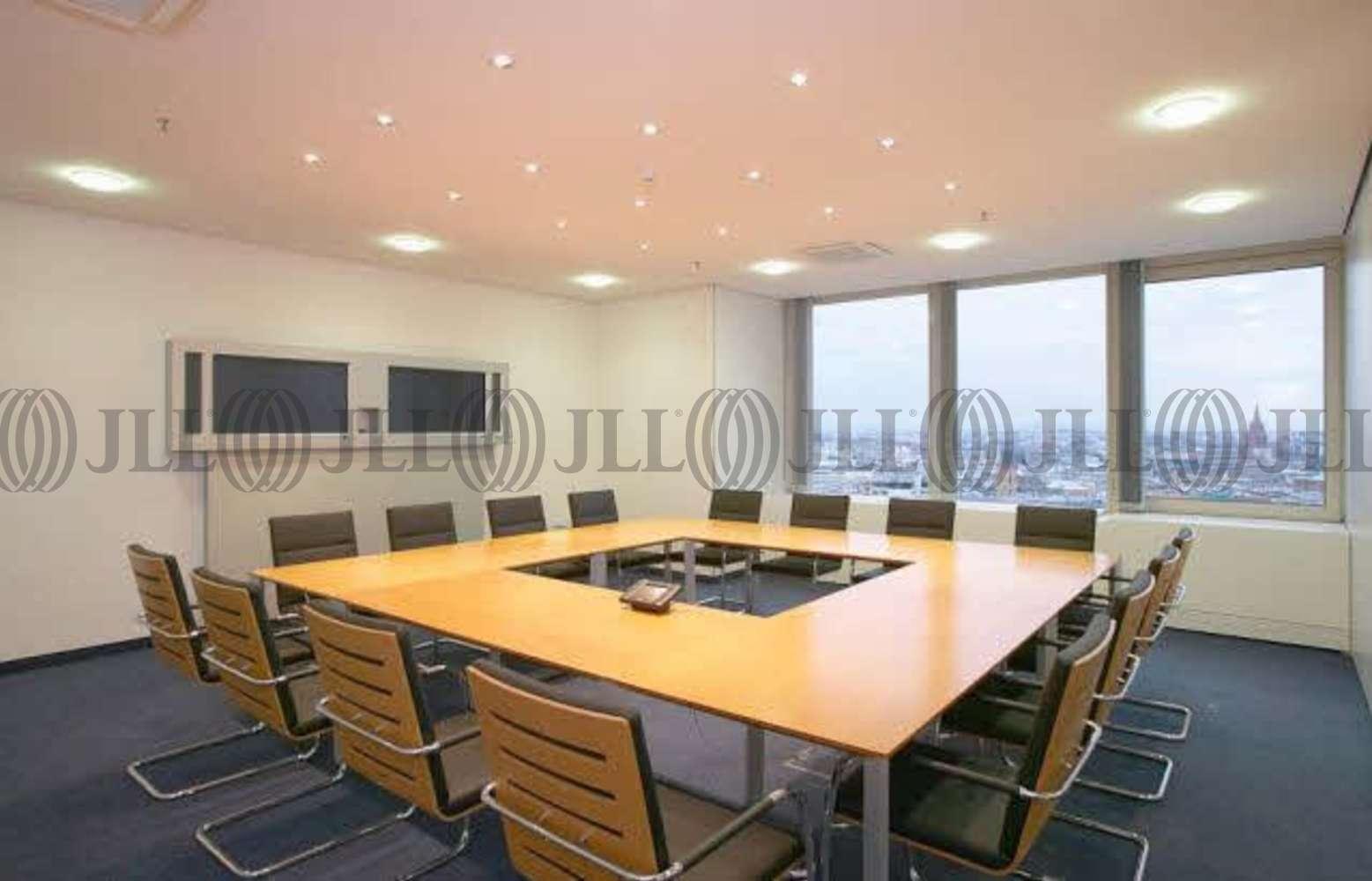 Büros Frankfurt am main, 60311 - Büro - Frankfurt am Main, Innenstadt - F0704 - 9521142