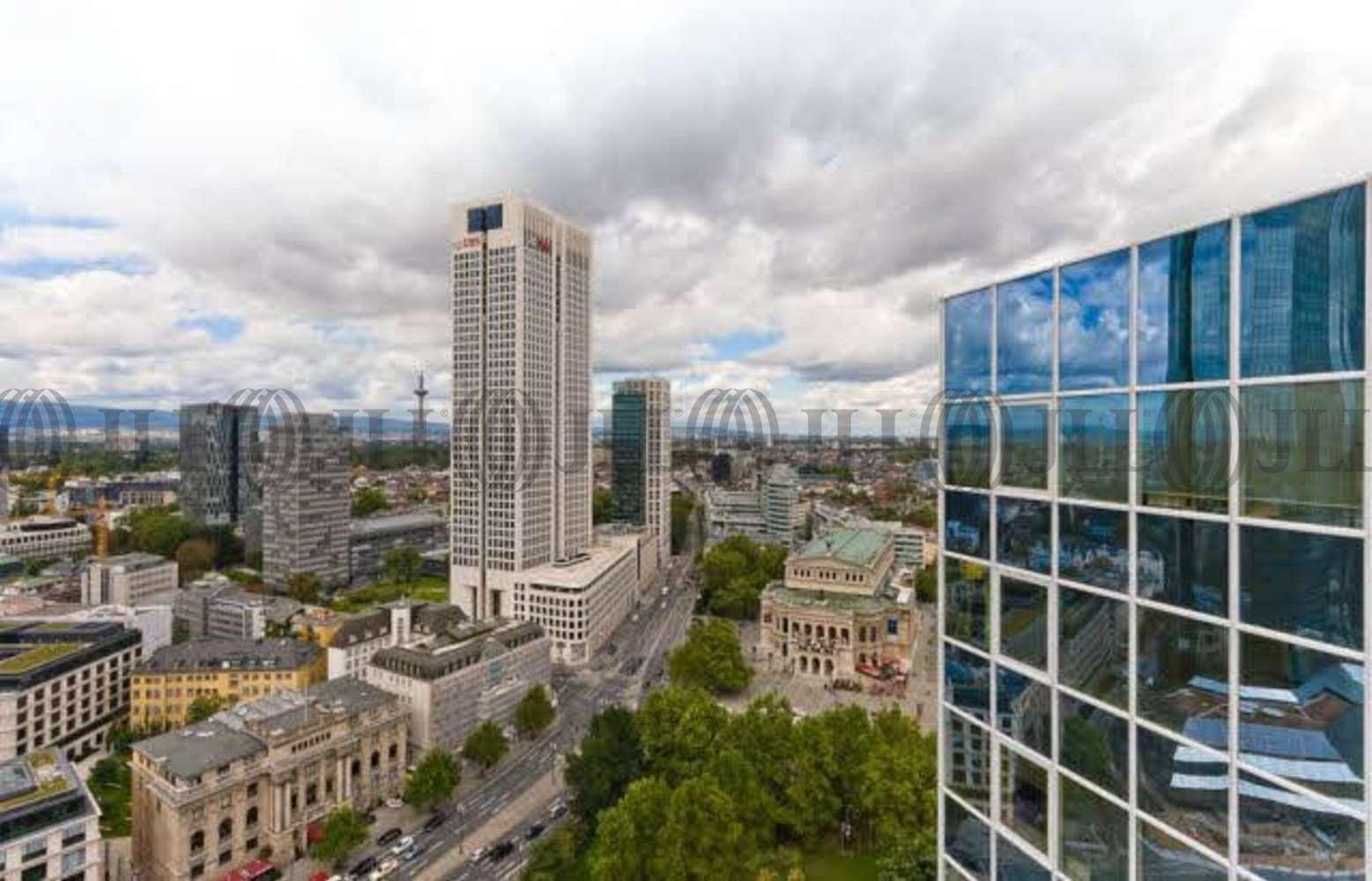 Büros Frankfurt am main, 60311 - Büro - Frankfurt am Main, Innenstadt - F0704 - 9521143