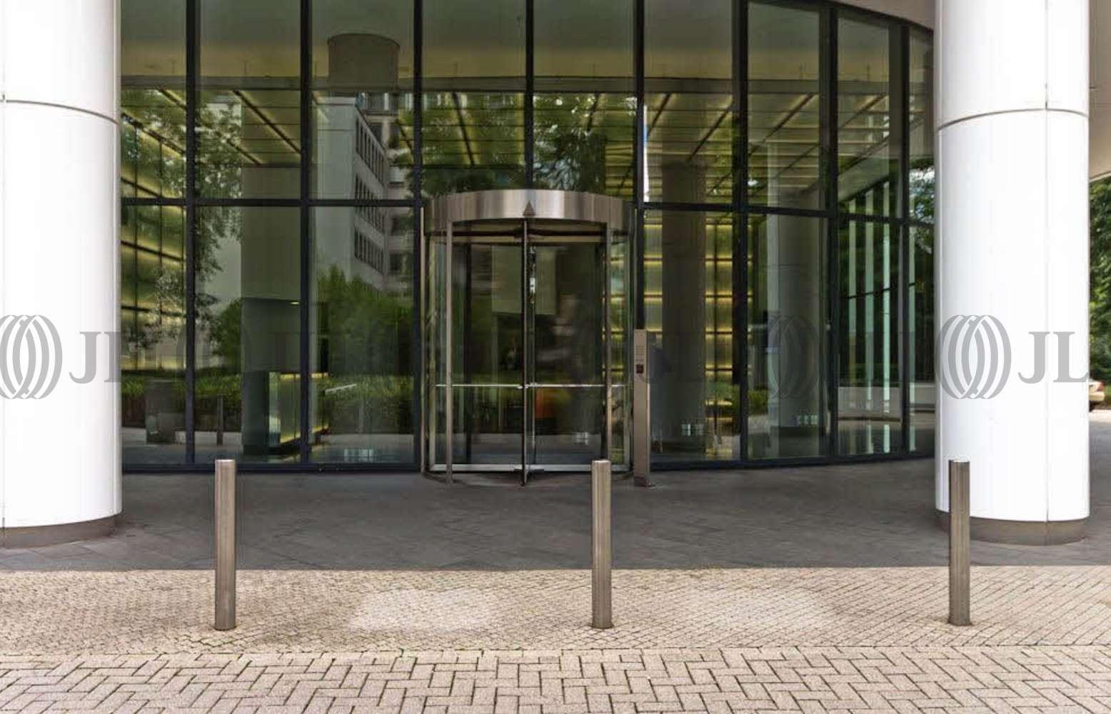 Büros Frankfurt am main, 60311 - Büro - Frankfurt am Main, Innenstadt - F0704 - 9521144