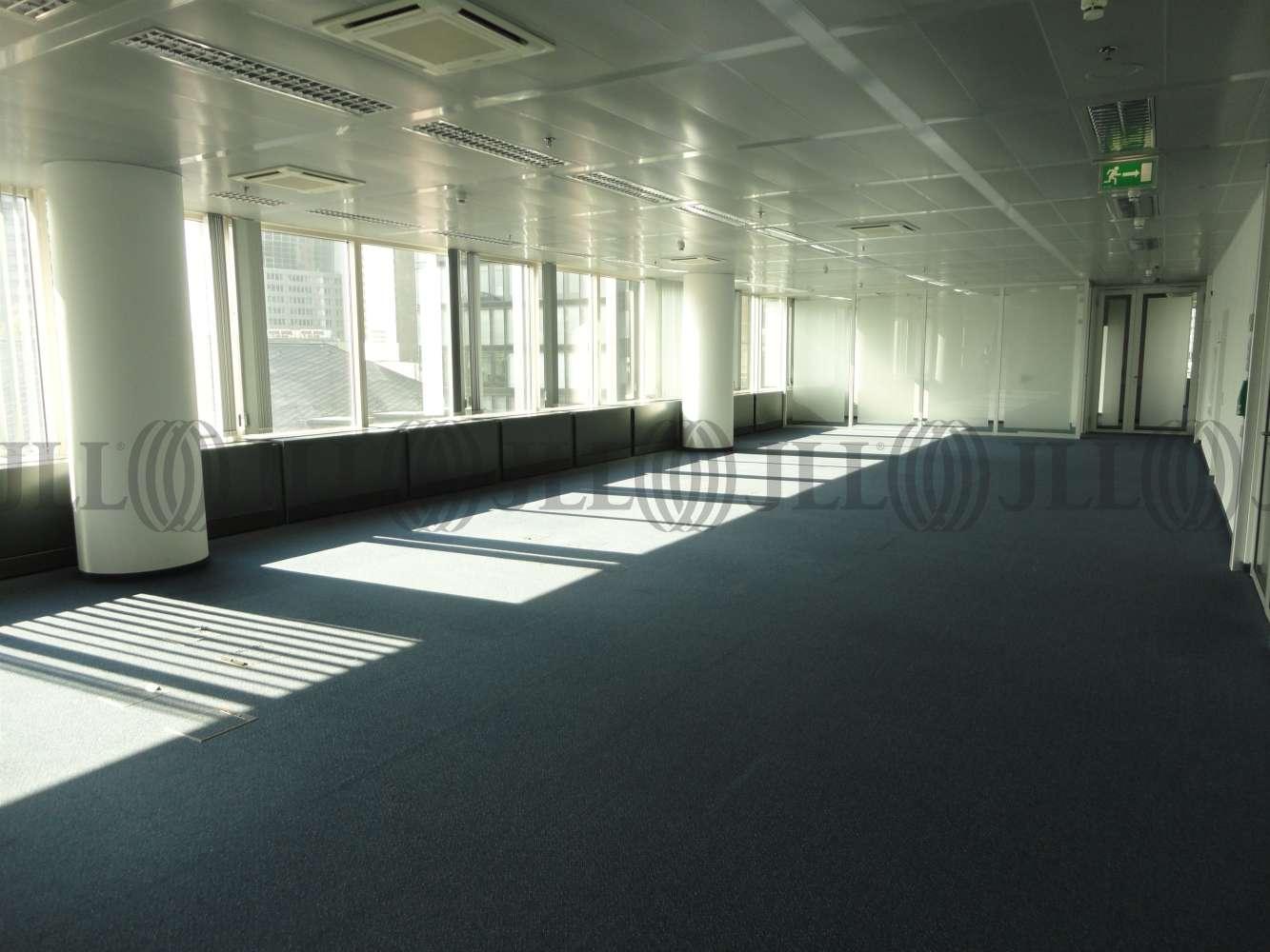 Büros Frankfurt am main, 60311 - Büro - Frankfurt am Main, Innenstadt - F0704 - 9521182