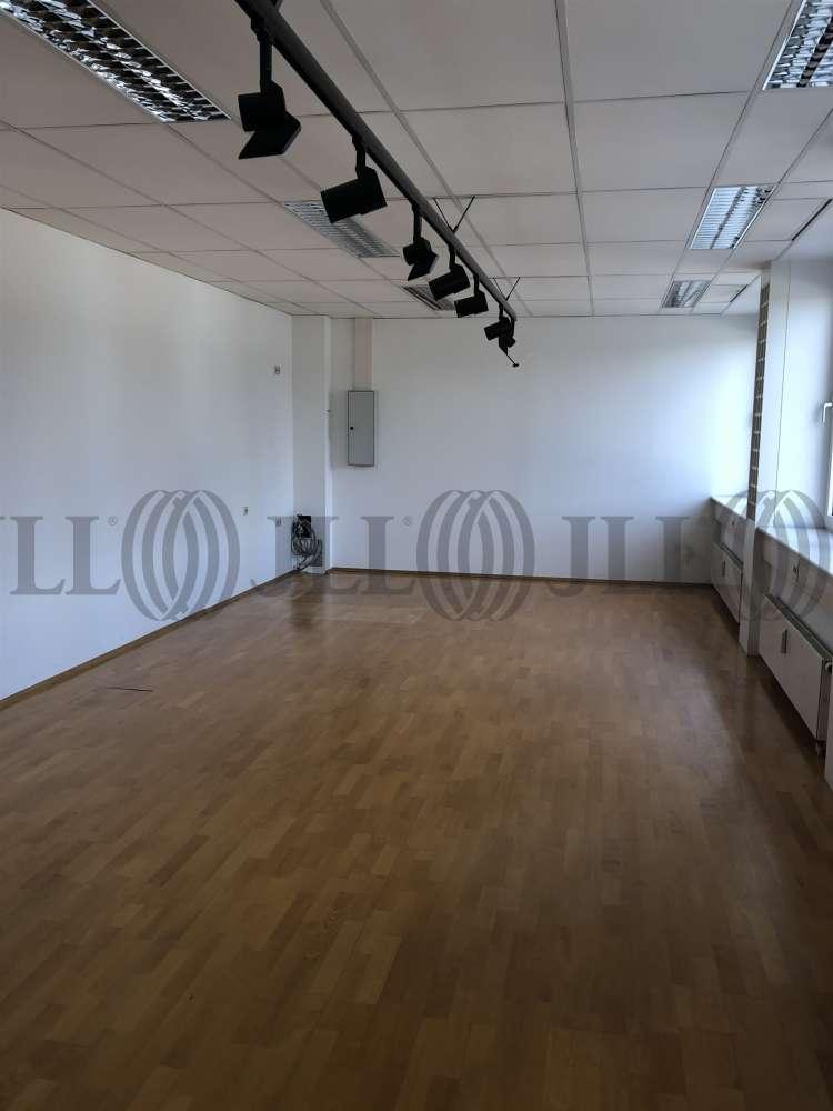 Büros Sindelfingen, 71065