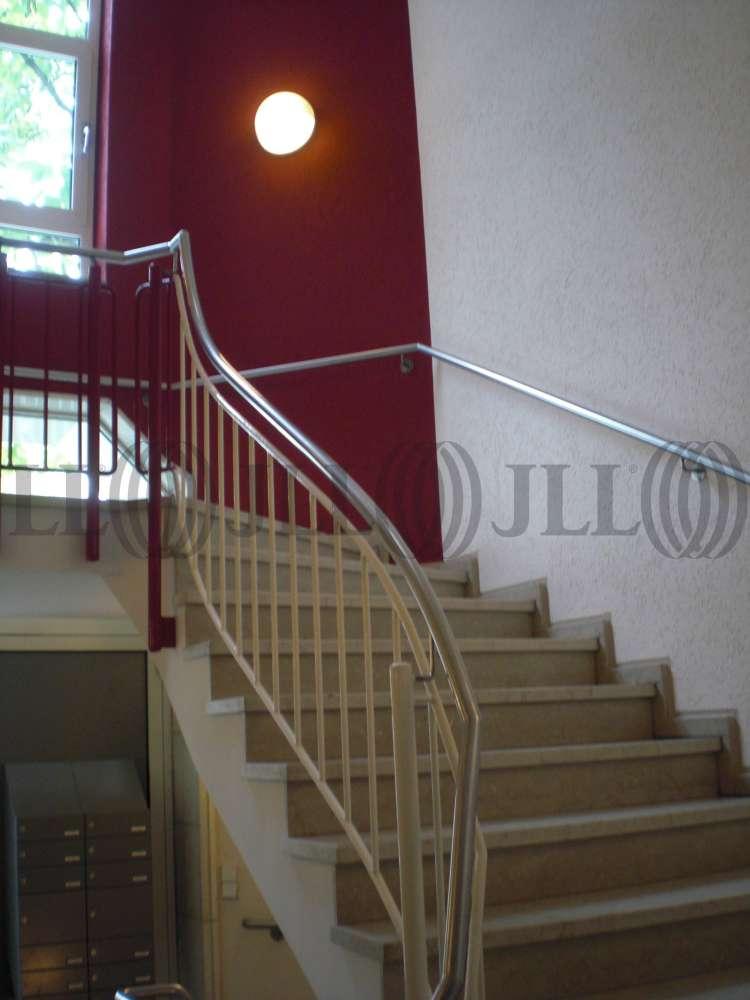 Büros Köln, 50670 - Büro - Köln, Altstadt-Nord - K1335 - 9522920