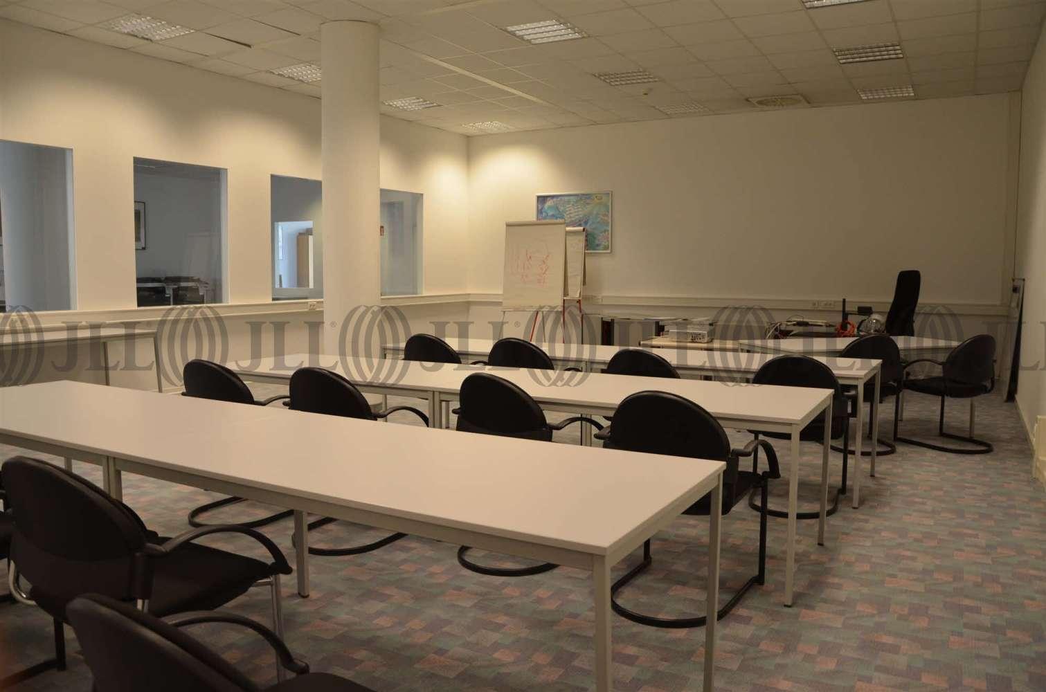 Büros Mannheim, 68199 - Büro - Mannheim, Neckarau - F1782 - 9523651