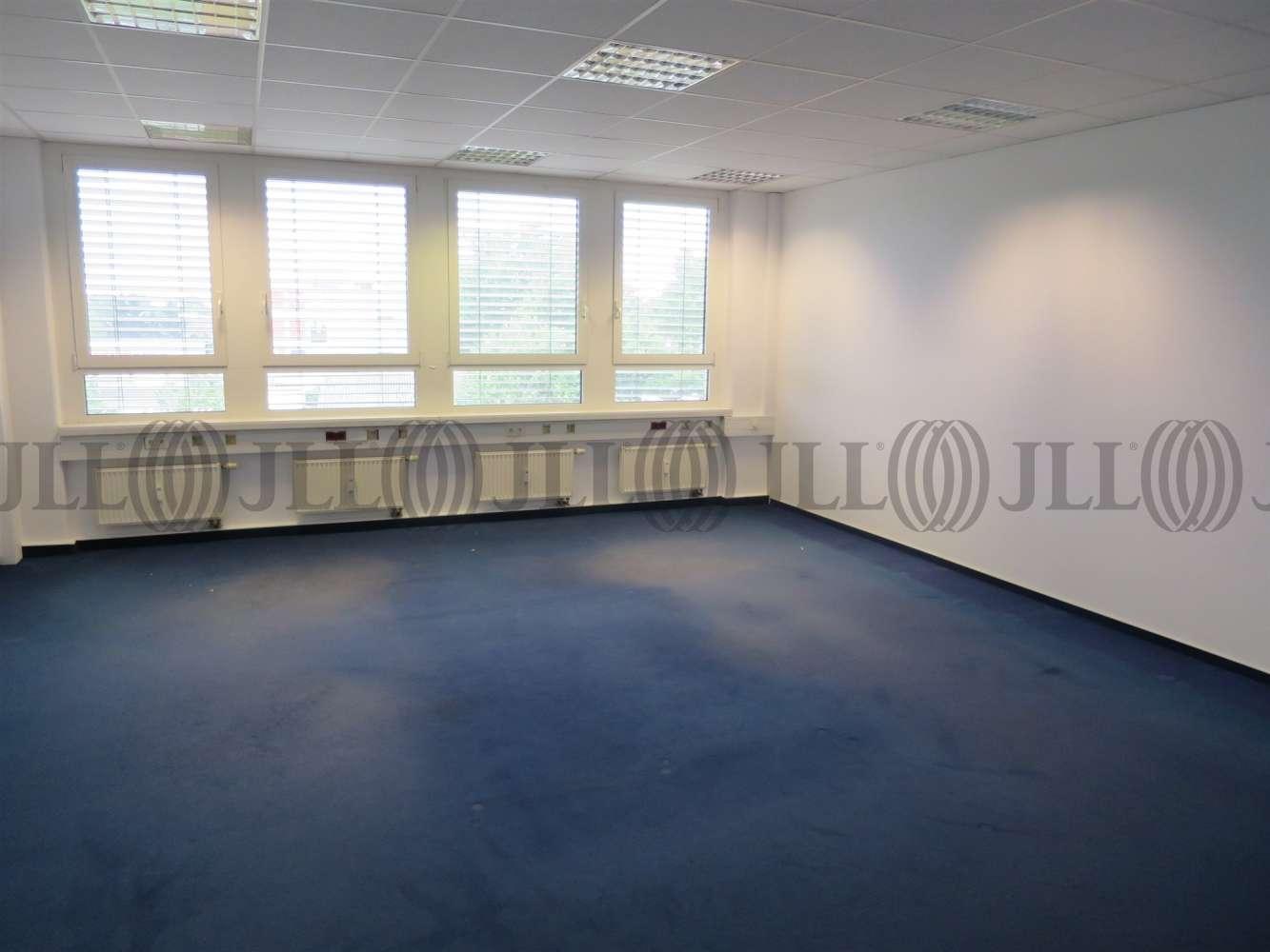 Büros Mannheim, 68199 - Büro - Mannheim, Neckarau - F1782 - 9523655