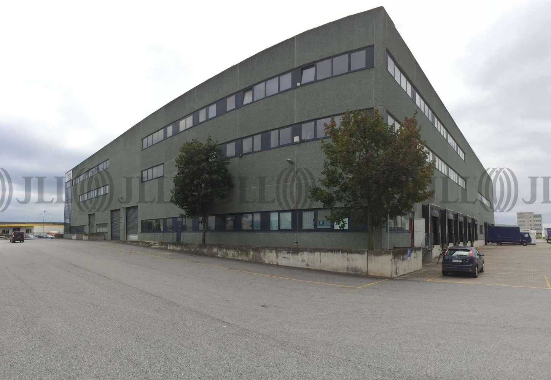 Hallen Gernsheim, 64579 - Halle - Gernsheim - F2366 - 9523675