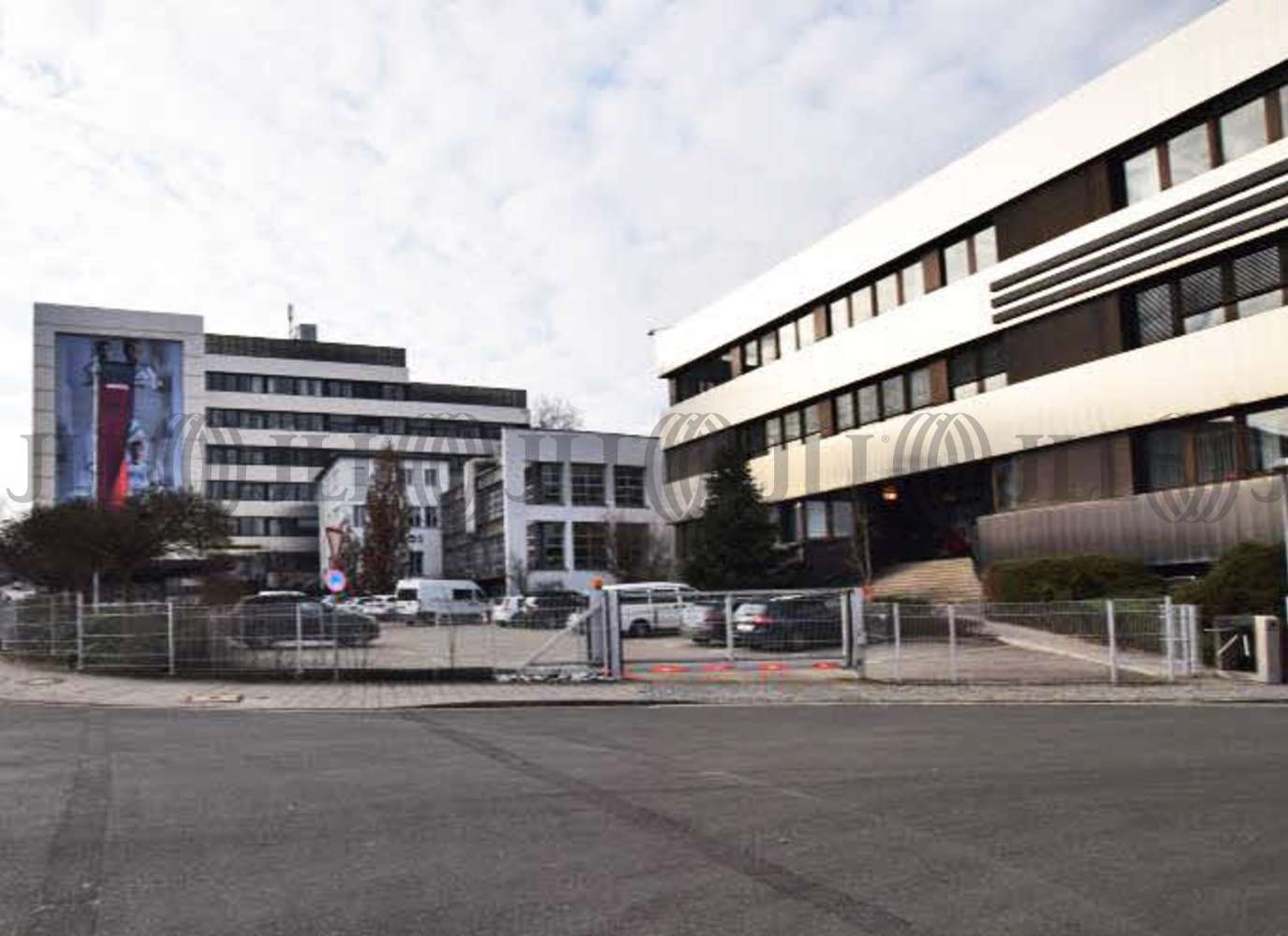 Büros Herzogenaurach, 91074 - Büro - Herzogenaurach - M1471 - 9523783