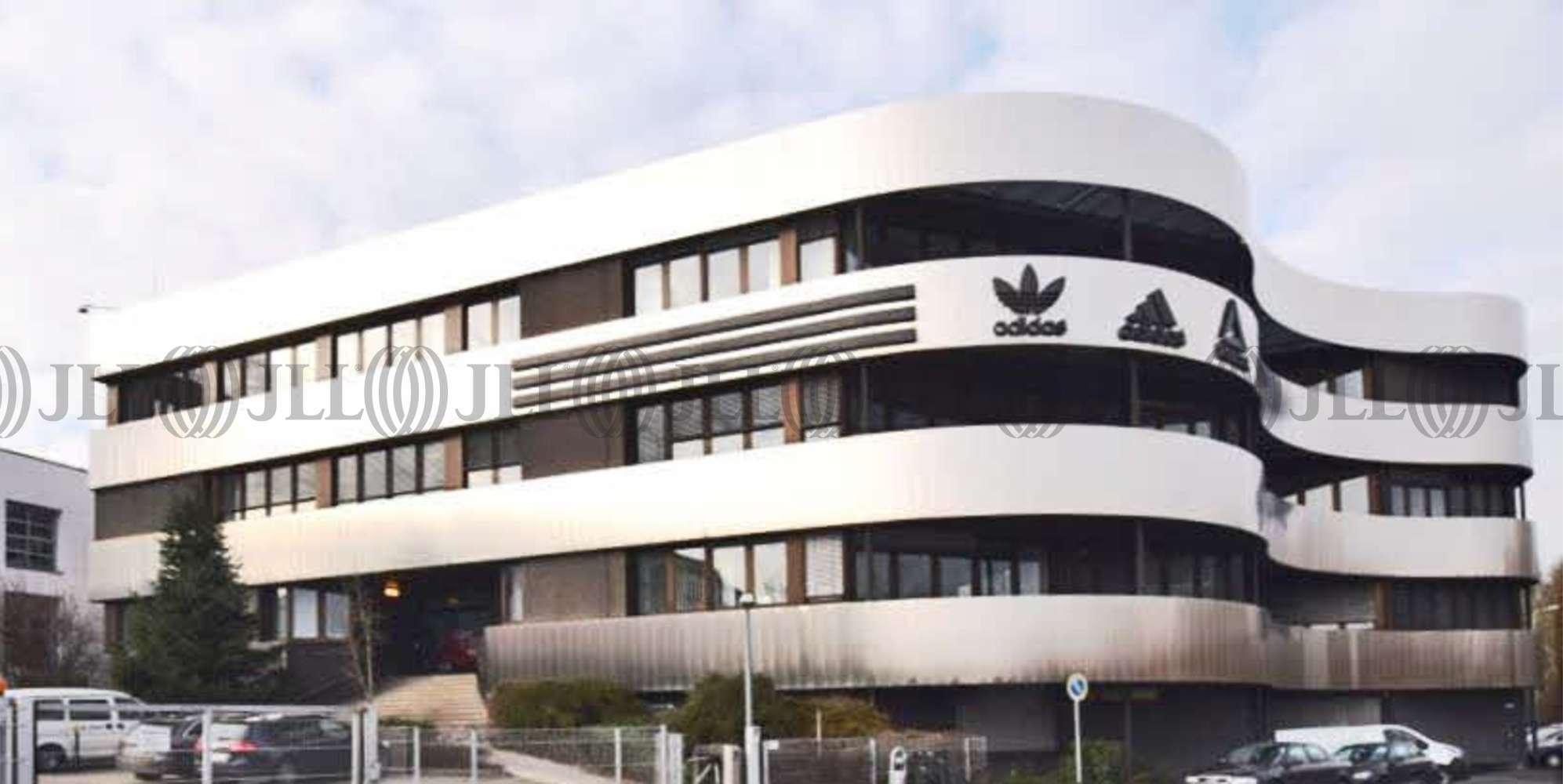 Büros Herzogenaurach, 91074 - Büro - Herzogenaurach - M1471 - 9523784