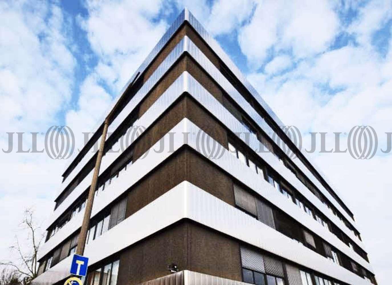 Büros Herzogenaurach, 91074 - Büro - Herzogenaurach - M1471 - 9523785