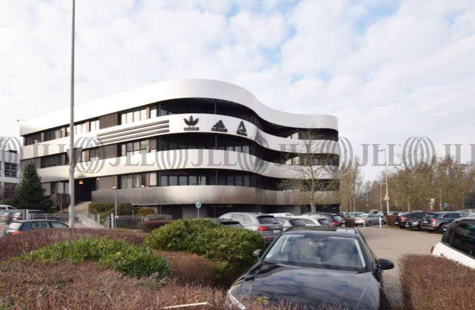 Büros Herzogenaurach, 91074 - Büro - Herzogenaurach - M1471 - 9523782