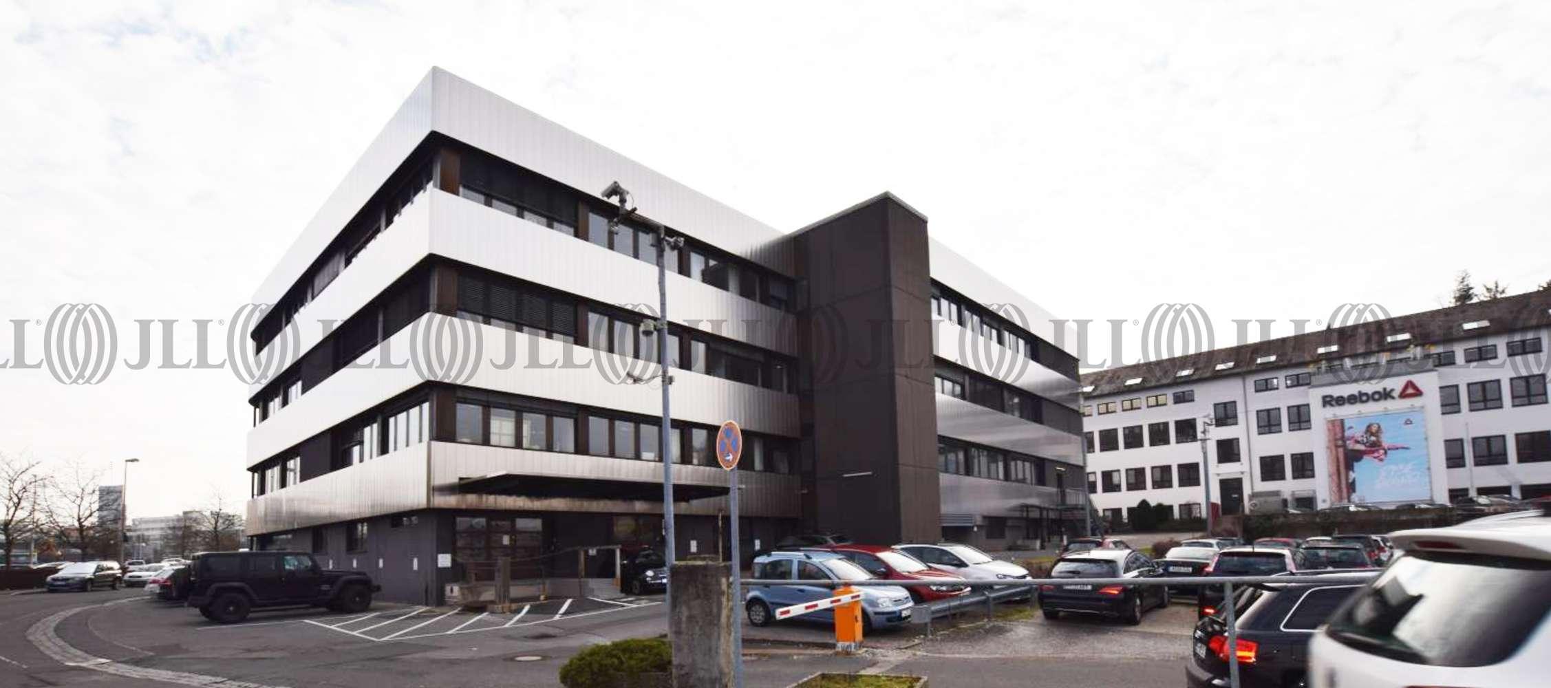 Büros Herzogenaurach, 91074 - Büro - Herzogenaurach - M1471 - 9523787