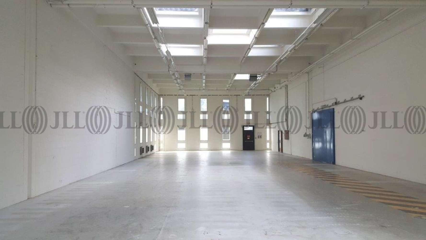 Bureaux Wissous, 91320 - NAGOYA - 9524600