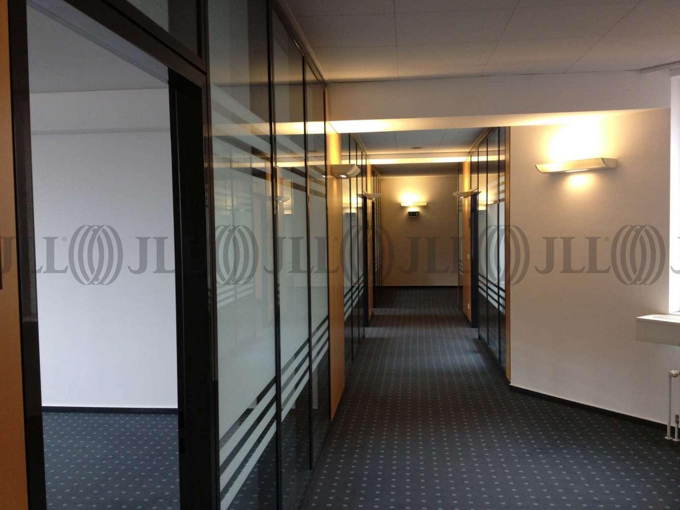 Büros Darmstadt, 64283