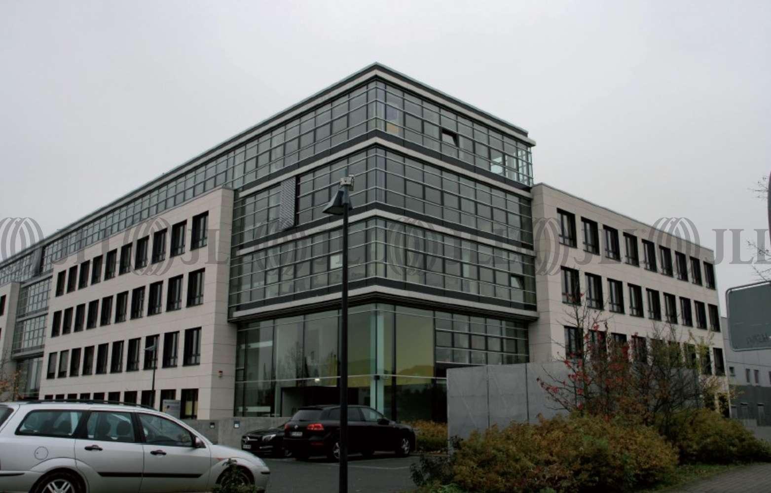Büros Bad vilbel, 61118 - Büro - Bad Vilbel - F1113 - 9524703