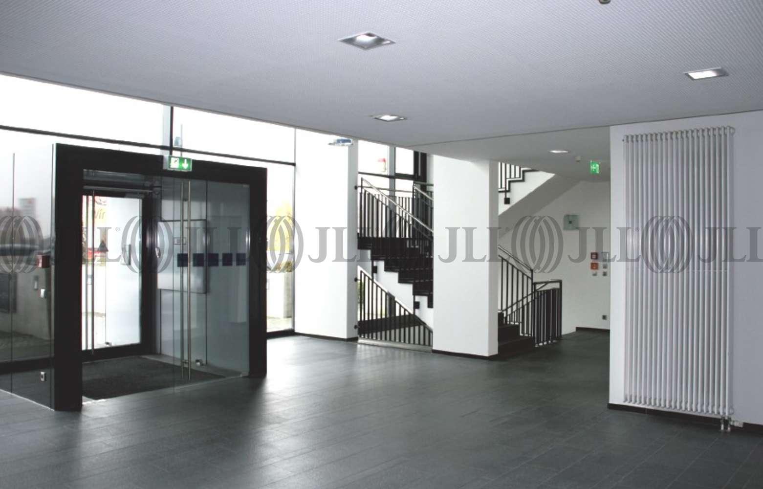 Büros Bad vilbel, 61118 - Büro - Bad Vilbel - F1113 - 9524709