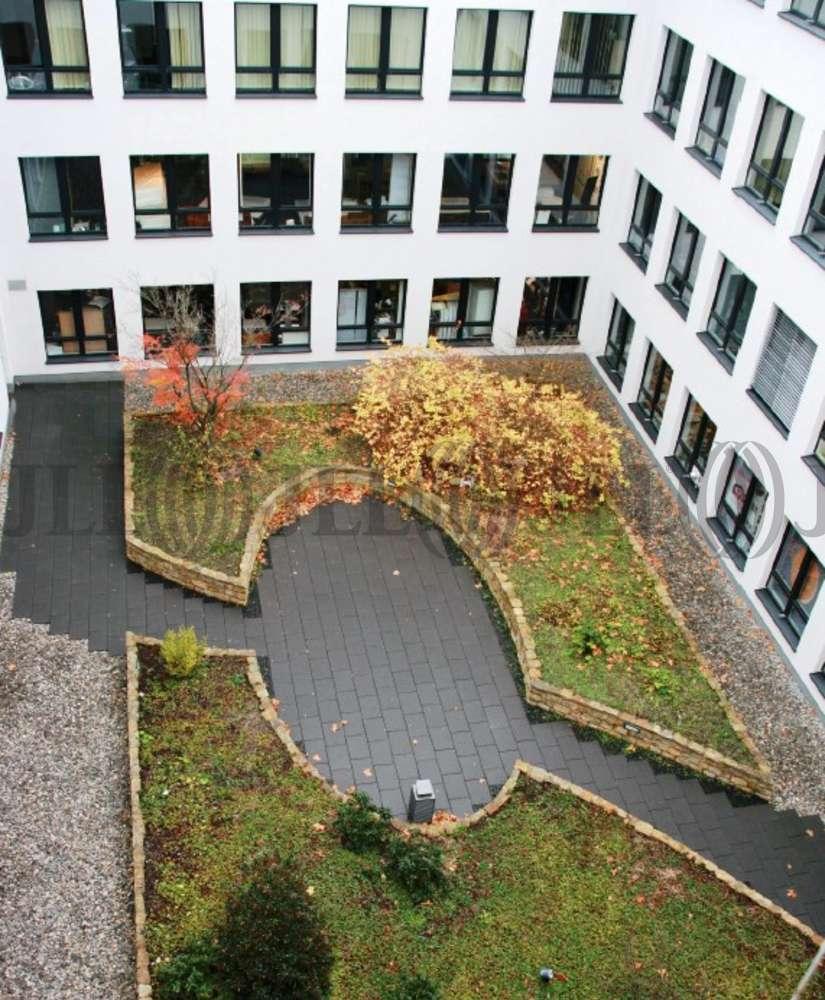 Büros Bad vilbel, 61118 - Büro - Bad Vilbel - F1113 - 9524710