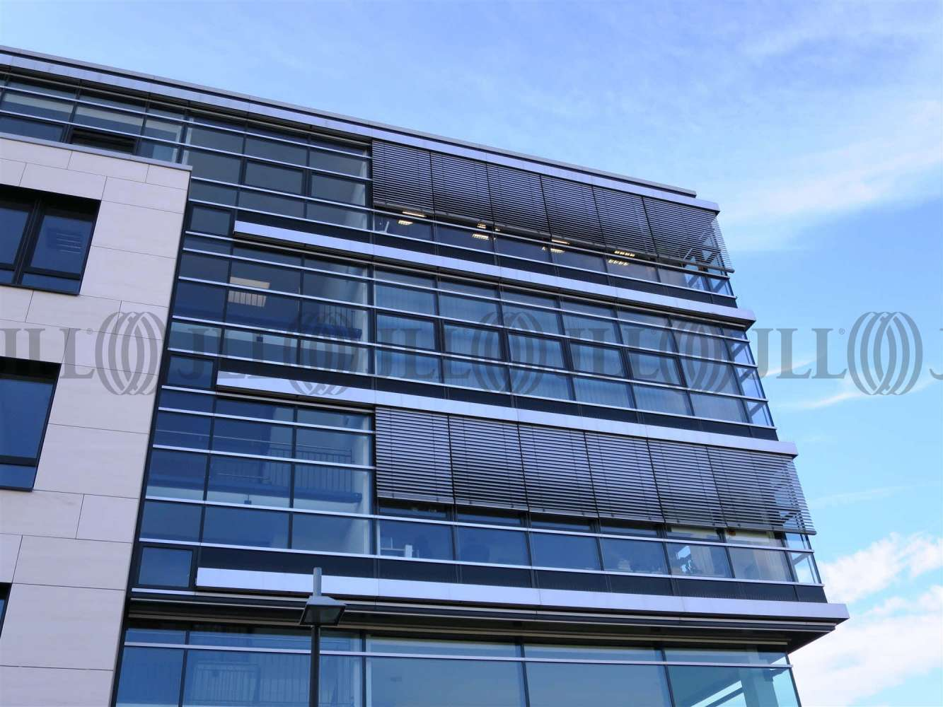 Büros Bad vilbel, 61118 - Büro - Bad Vilbel - F1113 - 9524711