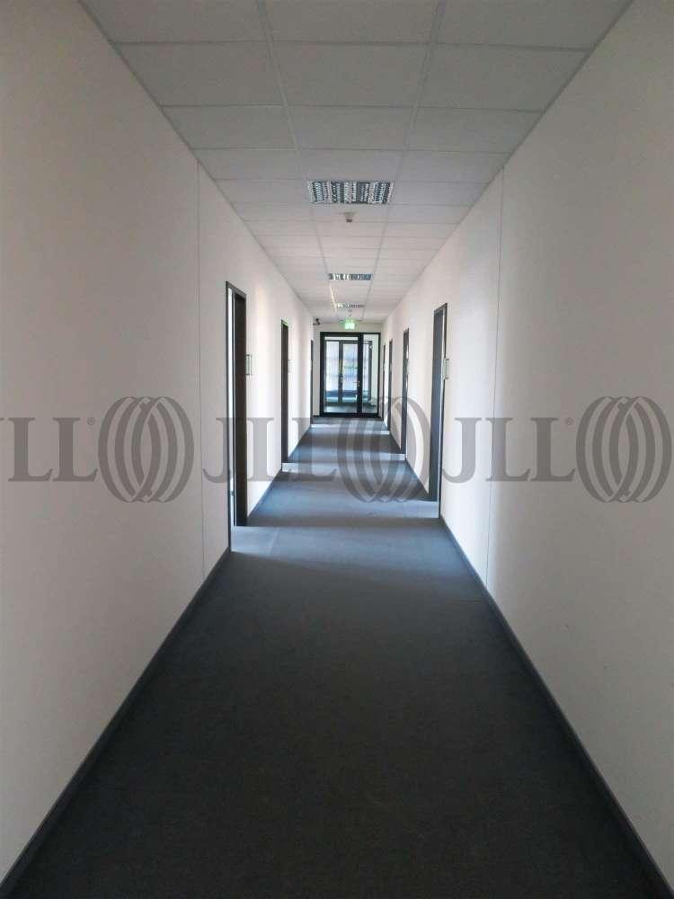 Büros Bad vilbel, 61118 - Büro - Bad Vilbel - F1113 - 9524714