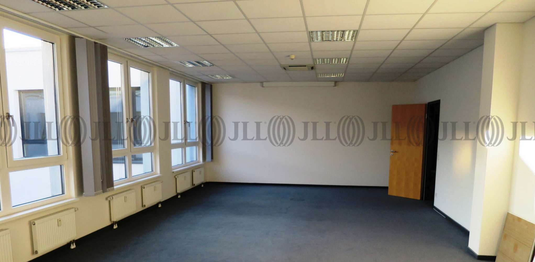 Büros Bad vilbel, 61118 - Büro - Bad Vilbel - F1113 - 9524742