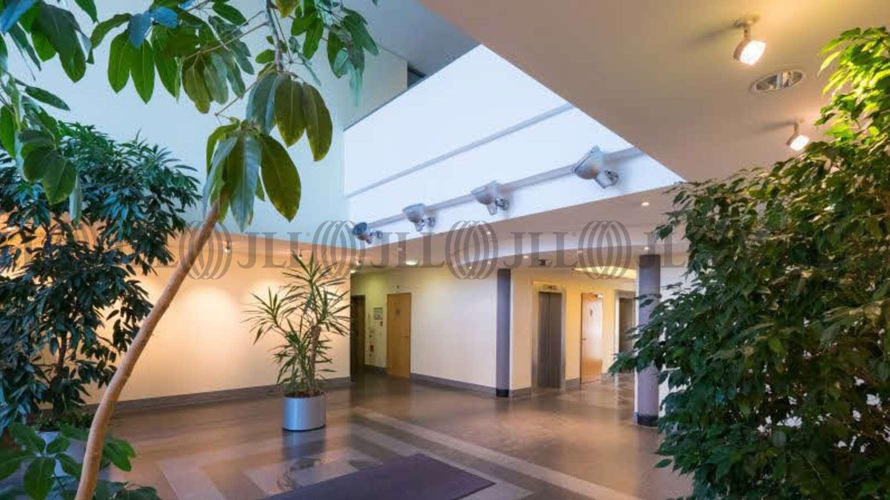 Büros Neu-isenburg, 63263 - Büro - Neu-Isenburg - F0105 - 9524747