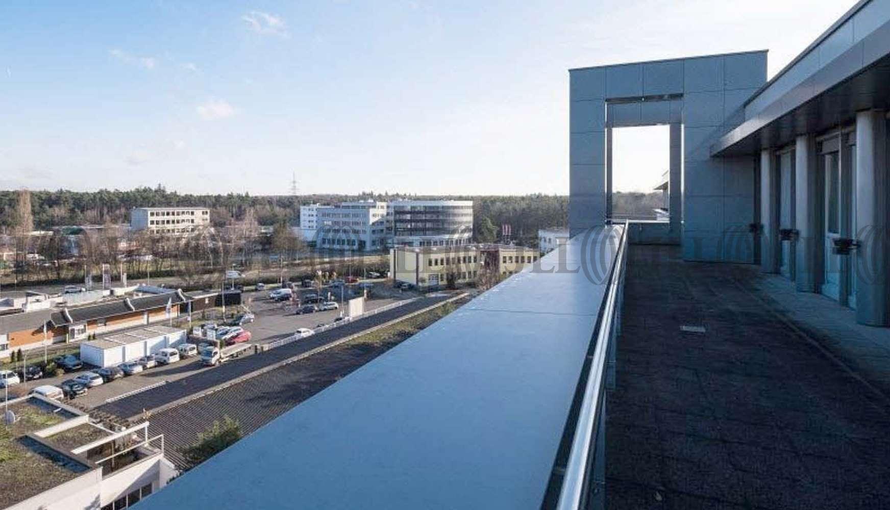 Büros Neu-isenburg, 63263 - Büro - Neu-Isenburg - F0105 - 9524749