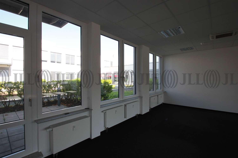 Büros Neu-isenburg, 63263 - Büro - Neu-Isenburg, Zeppelinheim - F1826 - 9524778
