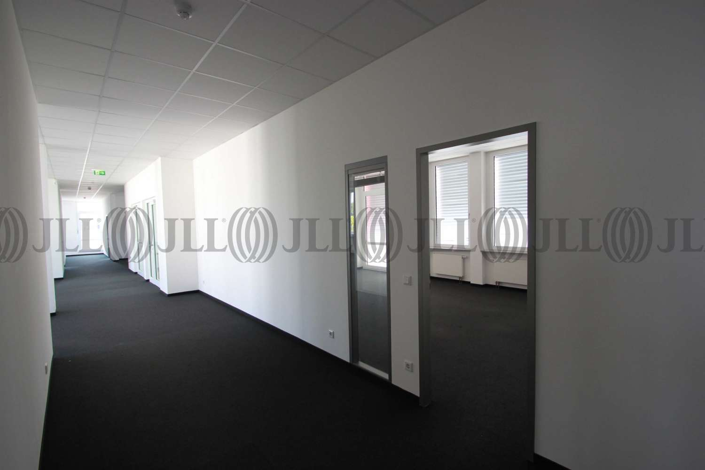 Büros Neu-isenburg, 63263 - Büro - Neu-Isenburg, Zeppelinheim - F1826 - 9524782