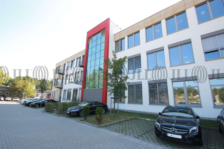 Büros Neu-isenburg, 63263 - Büro - Neu-Isenburg, Zeppelinheim - F1826 - 9524783