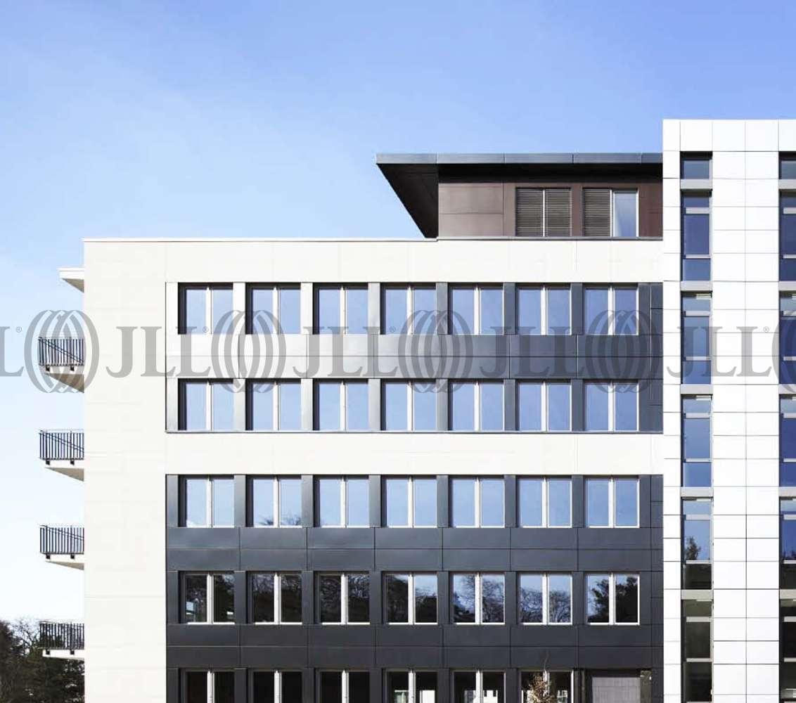 Büros Neu-isenburg, 63263 - Büro - Neu-Isenburg - F1134 - 9524826