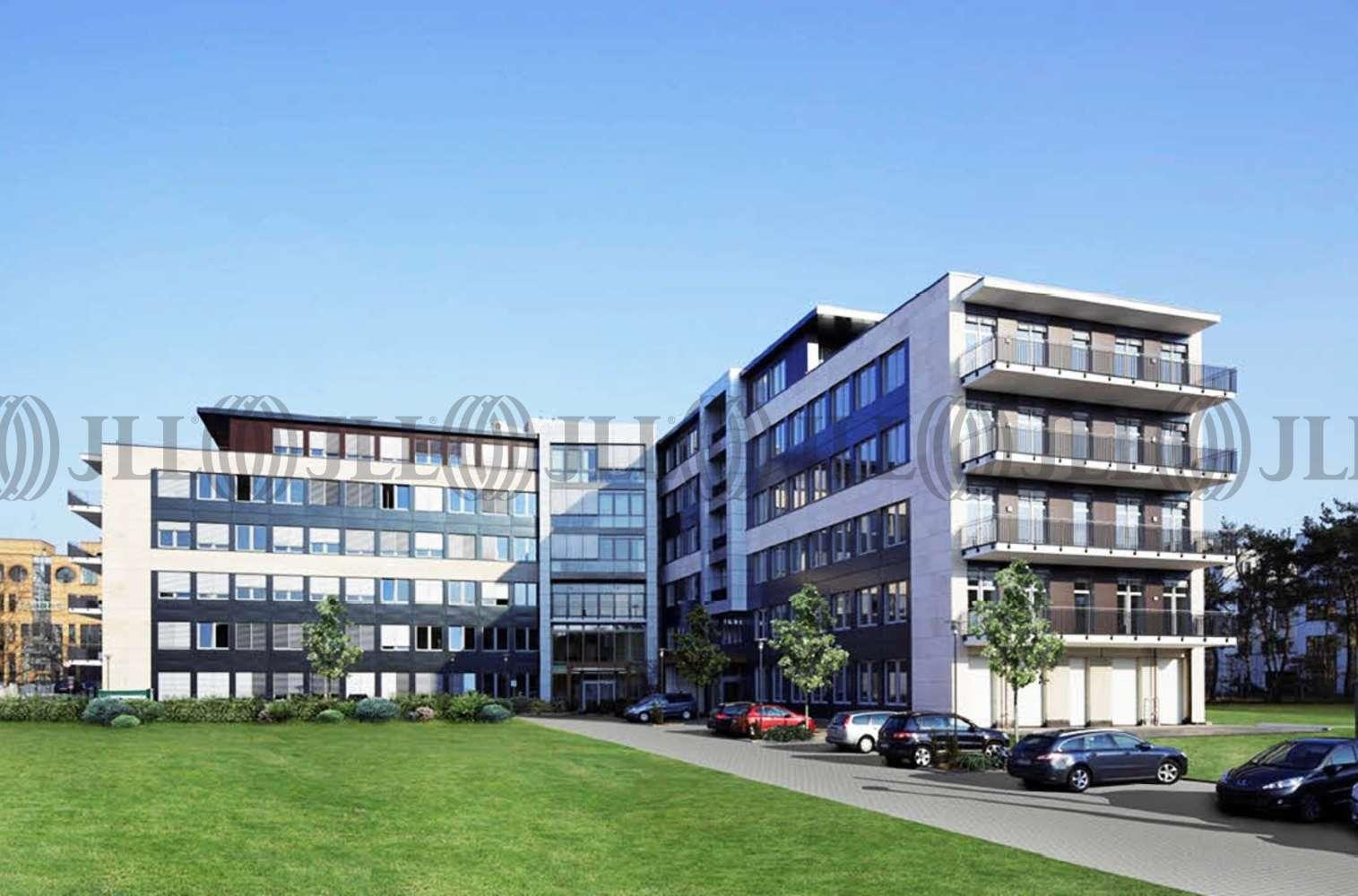 Büros Neu-isenburg, 63263 - Büro - Neu-Isenburg - F1134 - 9524824