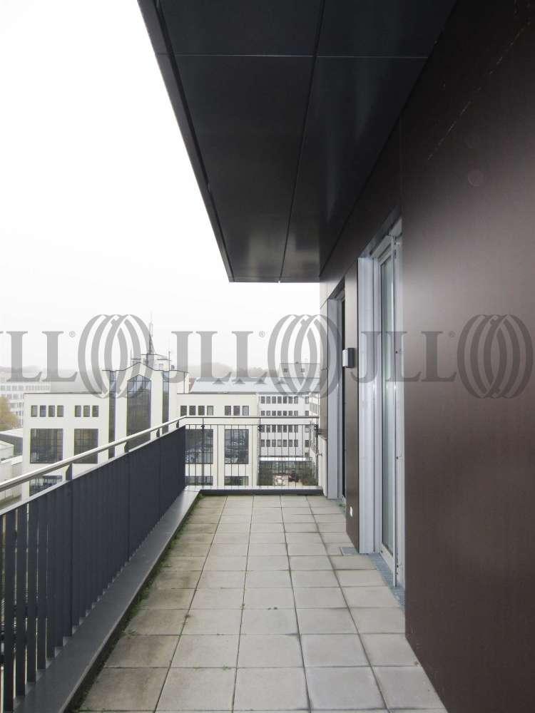 Büros Neu-isenburg, 63263 - Büro - Neu-Isenburg - F1134 - 9524827
