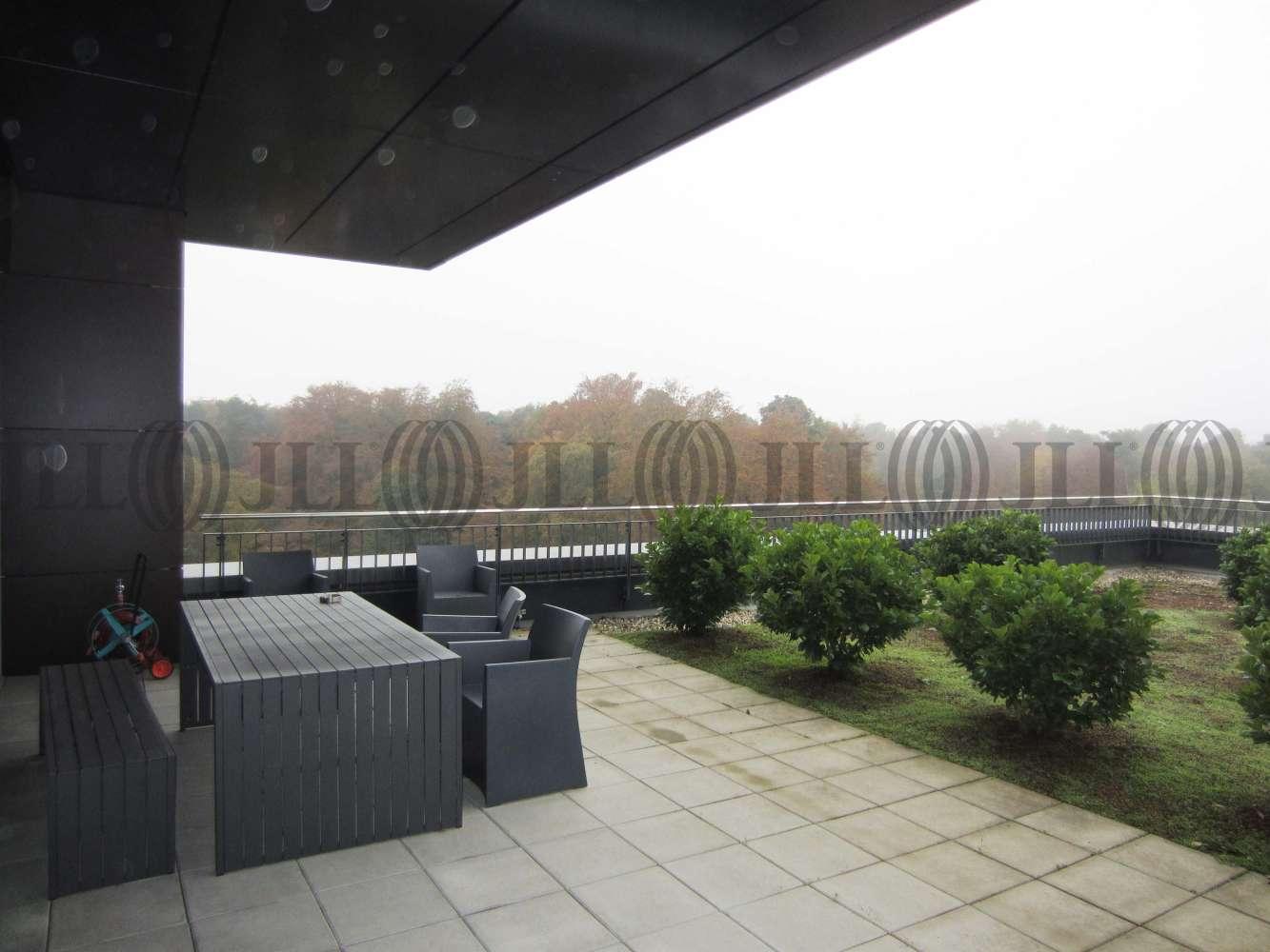 Büros Neu-isenburg, 63263 - Büro - Neu-Isenburg - F1134 - 9524825