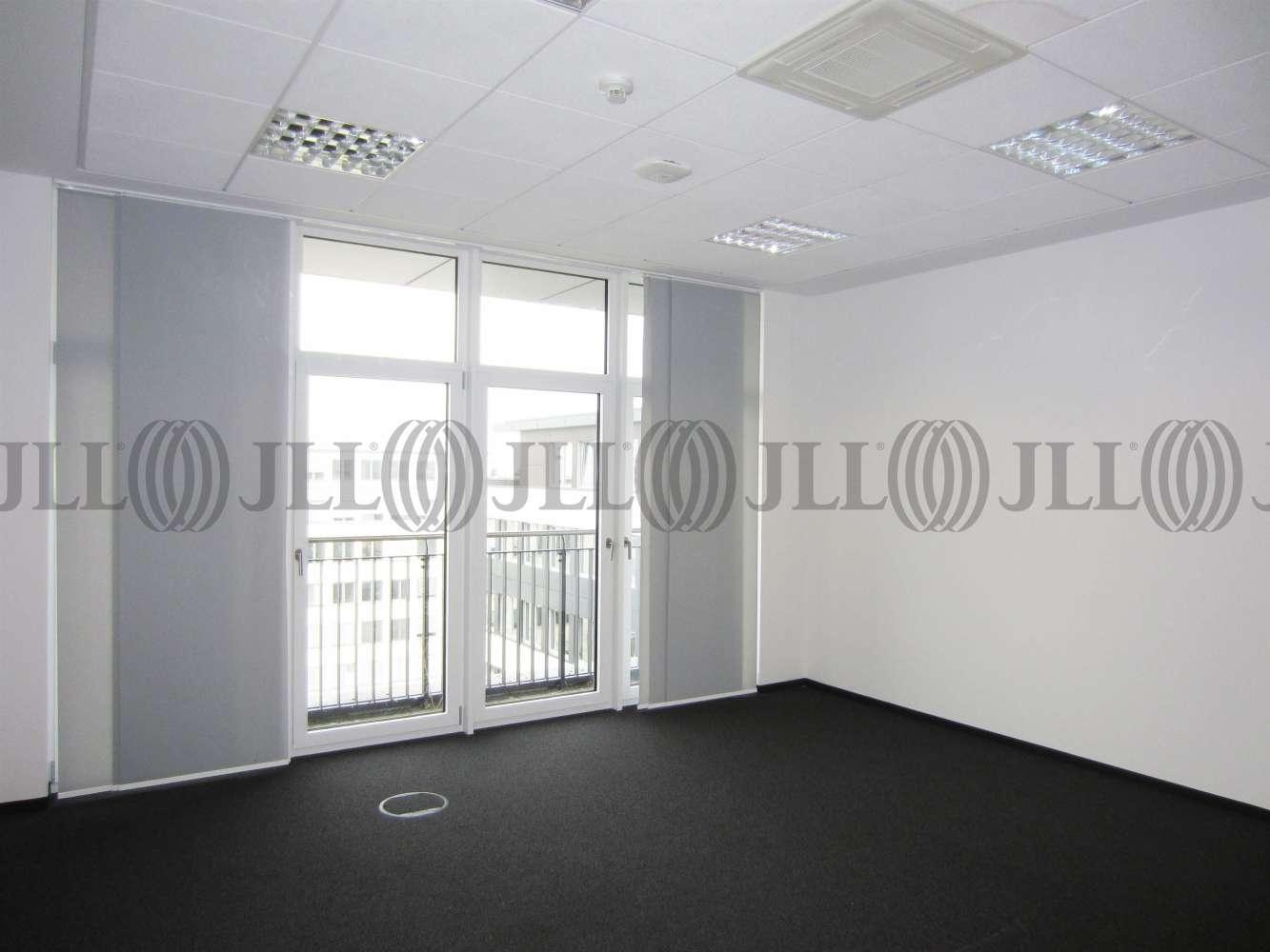 Büros Neu-isenburg, 63263 - Büro - Neu-Isenburg - F1134 - 9524828