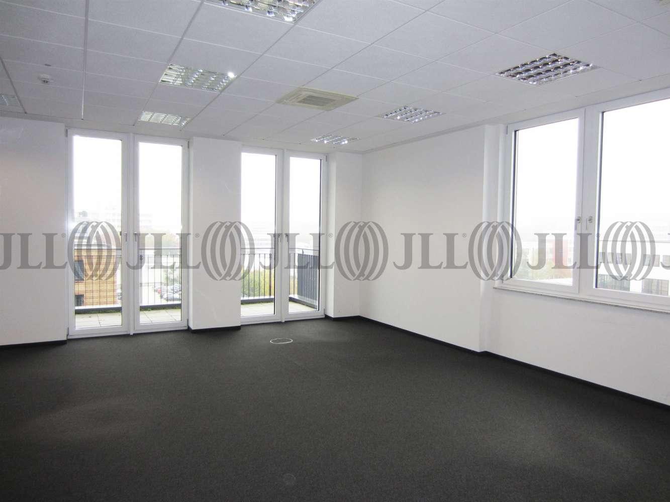 Büros Neu-isenburg, 63263 - Büro - Neu-Isenburg - F1134 - 9524829
