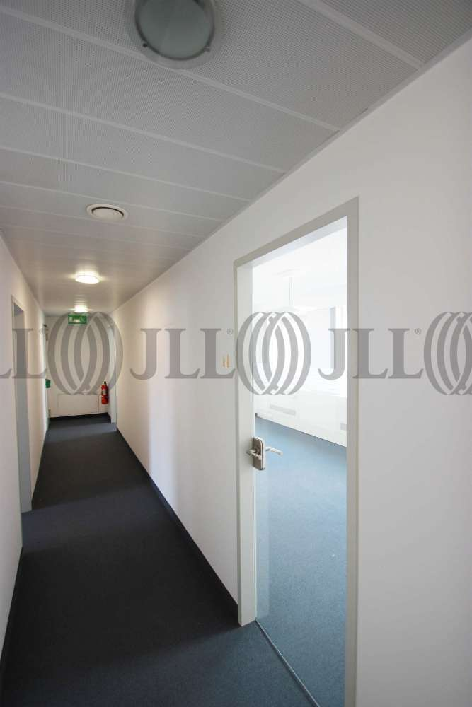 Büros Darmstadt, 64283 - Büro - Darmstadt - F1789 - 9524874