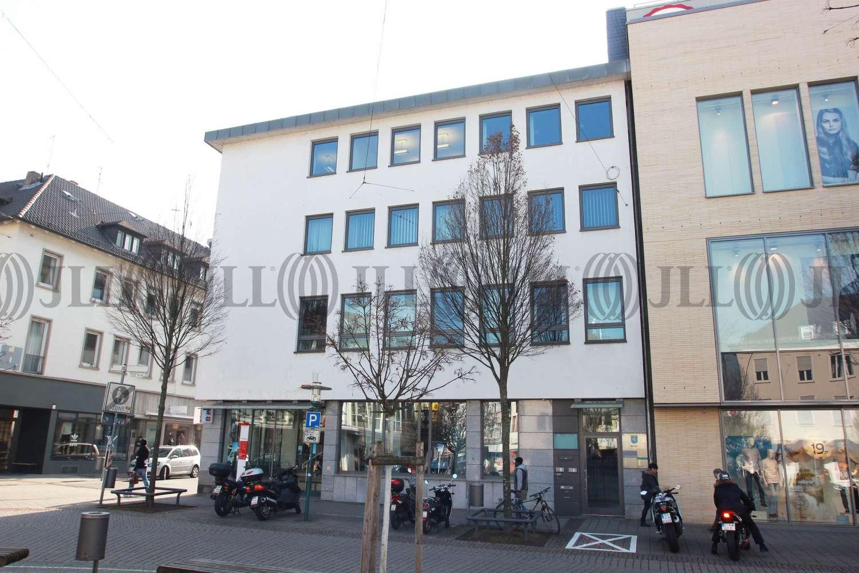 Büros Darmstadt, 64283 - Büro - Darmstadt - F1789 - 9524872