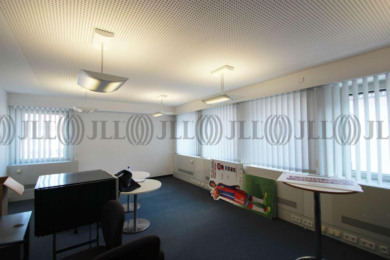 Büros Darmstadt, 64283 - Büro - Darmstadt - F1789 - 9524873