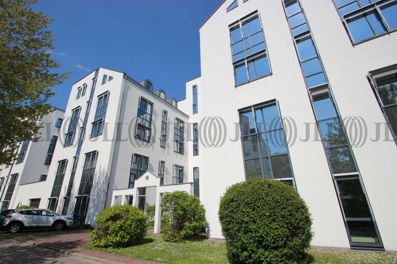 Büros Neu-isenburg, 63263 - Büro - Neu-Isenburg - F0191 - 9524887