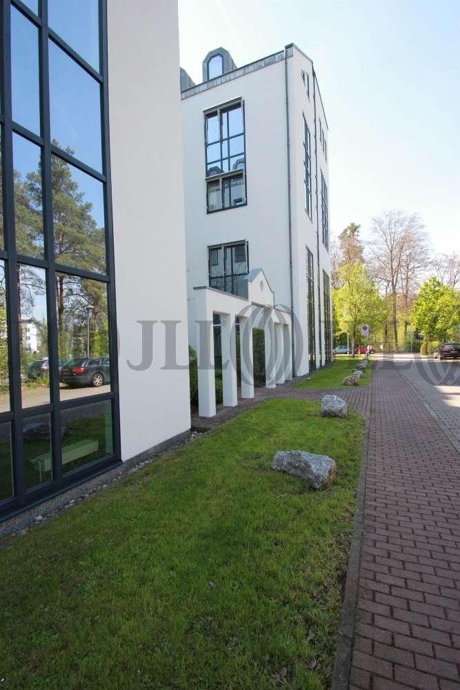 Büros Neu-isenburg, 63263 - Büro - Neu-Isenburg - F0191 - 9524889