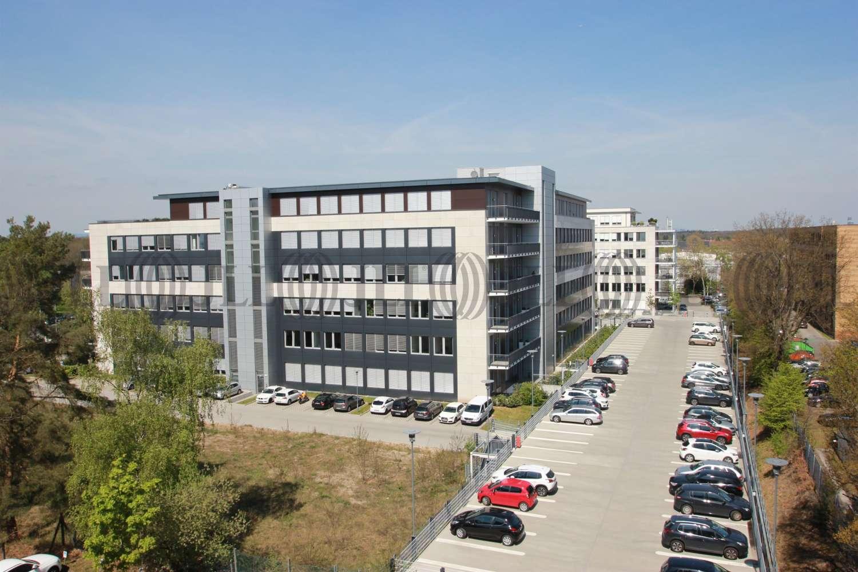 Büros Neu-isenburg, 63263 - Büro - Neu-Isenburg - F1134 - 9524891
