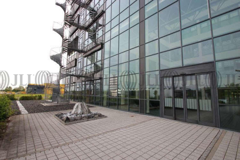 Büros Hattersheim am main, 65795
