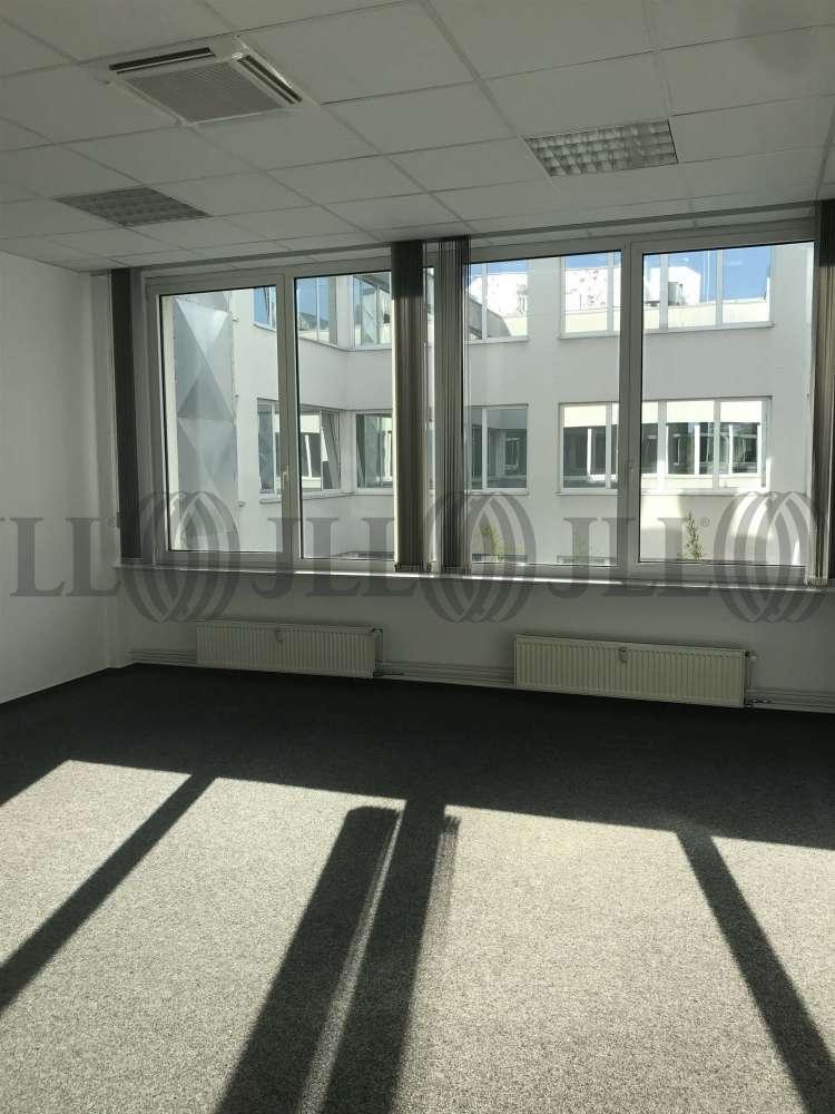 Büros Griesheim, 64347