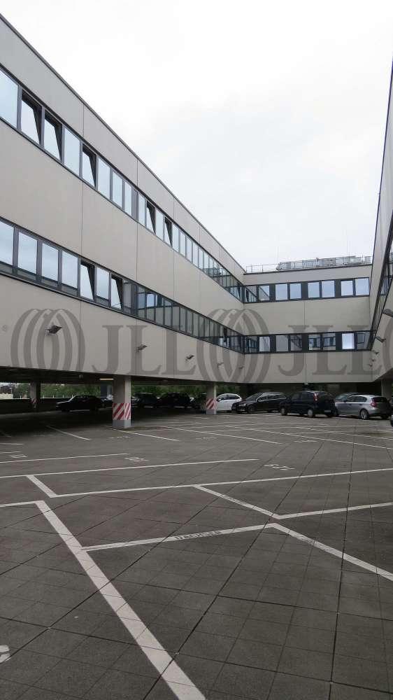 Büros Norderstedt, 22848 - Büro - Norderstedt, Garstedt - H0977 - 9525250