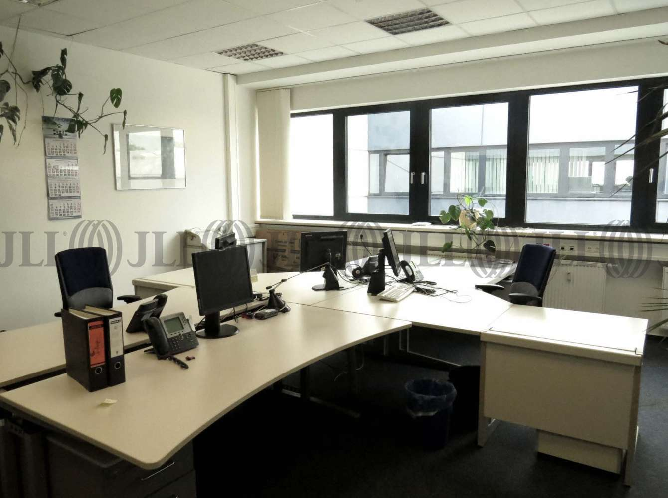 Büros Norderstedt, 22848 - Büro - Norderstedt, Garstedt - H0977 - 9525255