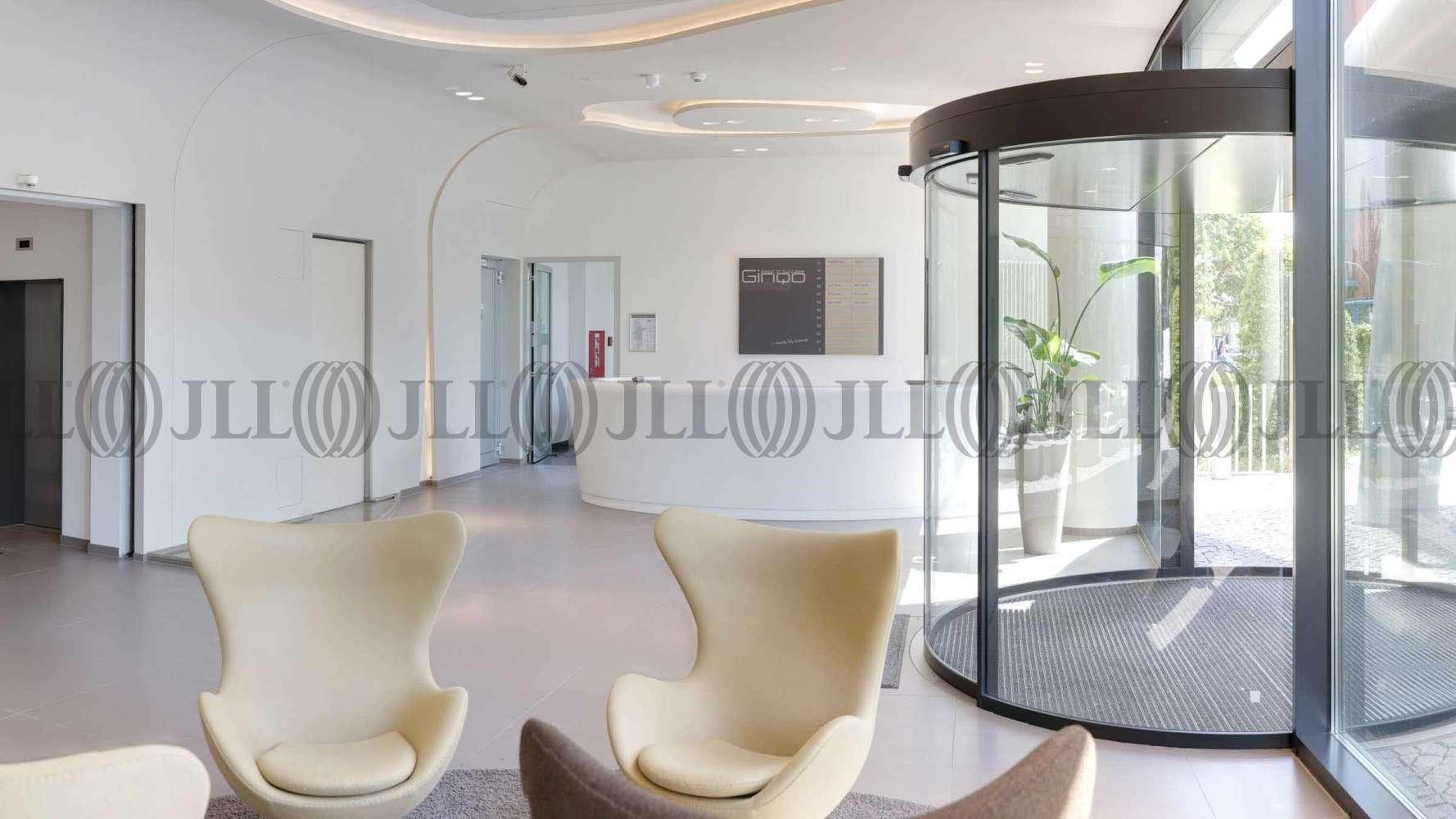 Büros Frankfurt am main, 60528 - Büro - Frankfurt am Main, Niederrad - F1256 - 9525283